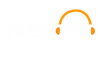 muzeamp logo white-4.png