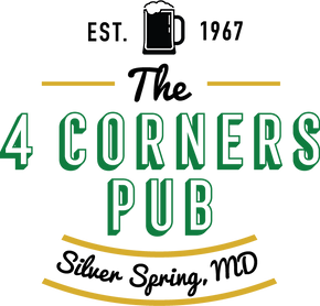 Tee_Shirt_Logo_4_Corners_3_Color.png