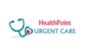 HealthPoint URGENT CARE