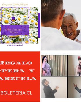 regaloperayzarzuela_1_original.jpg