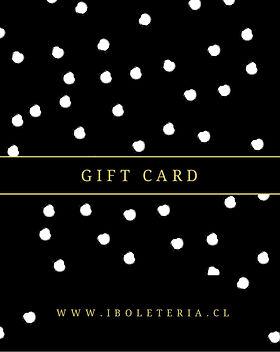 giftcardblack_1_original.jpg