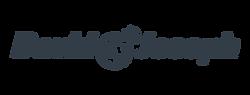 LogoDJ_Gris.png