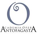 Logo AOA.png
