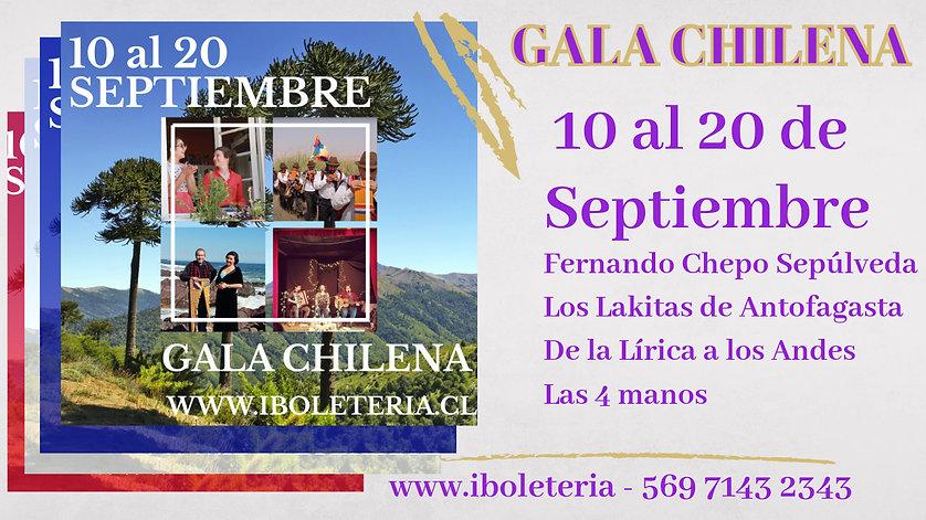 galachilena_1_original-2.jpg