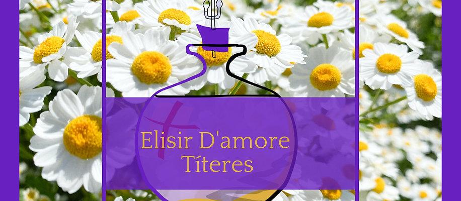 Elisir D'amore