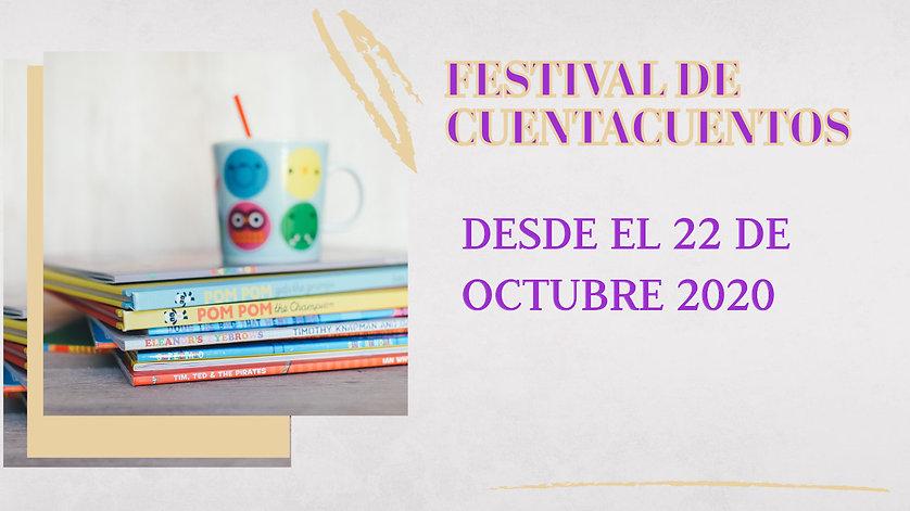 festivalcuentacuentos_1_original-2.jpg