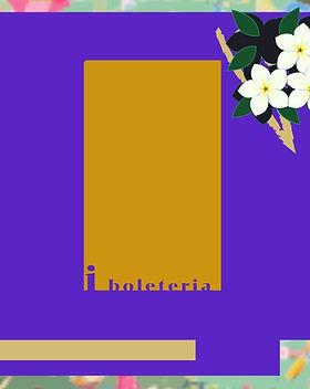 abonoprimavera_1_original-2_edited.jpg
