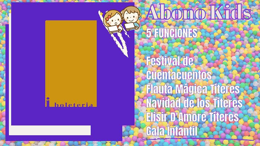 abonokids_1_original-3.jpg