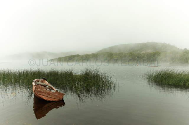 Lago-Huelde-Chiloe.JPG