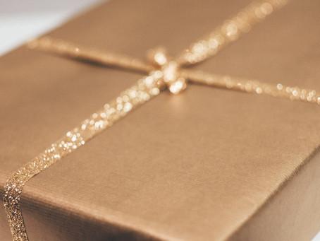 Regalos que cuidan: ¿Cuál es la Huella de Carbono de tu compra navideña?