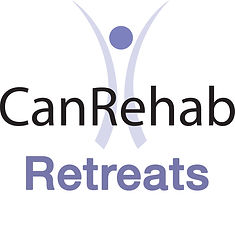 Canrehab Retreats logo.jpg