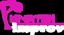 KF Improv Logo PNG.png