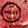 The-Meat-cover--420x420.jpg