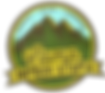 Camp Improv Utopia Logo.png