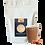 Thumbnail: Premium Spiced Chai Latte Powder 1kg