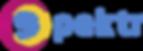 Spektr logo.png