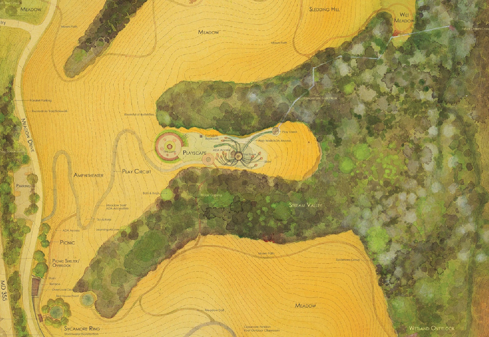 055-Site Plan-1.jpg