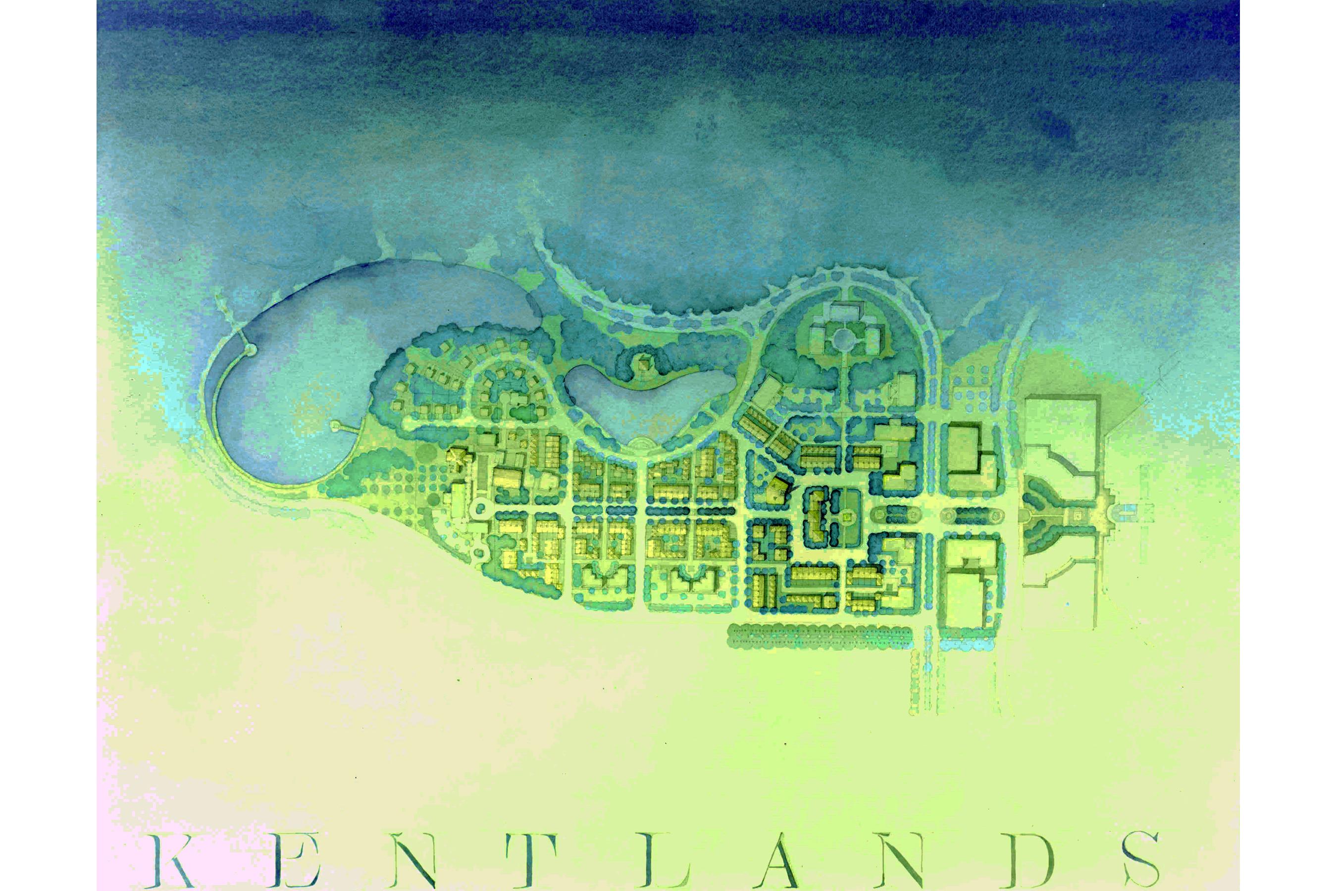 Kentland-2015a.jpg