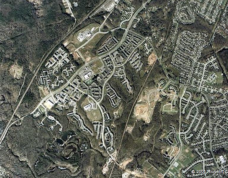 Aerial-1 copy.jpg
