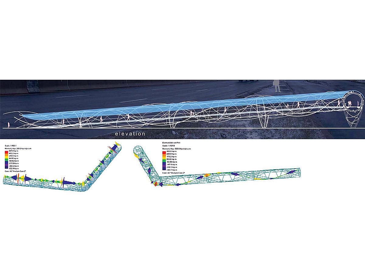 PPB-11a.jpg