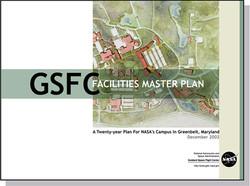 GSFC MP-1.jpg