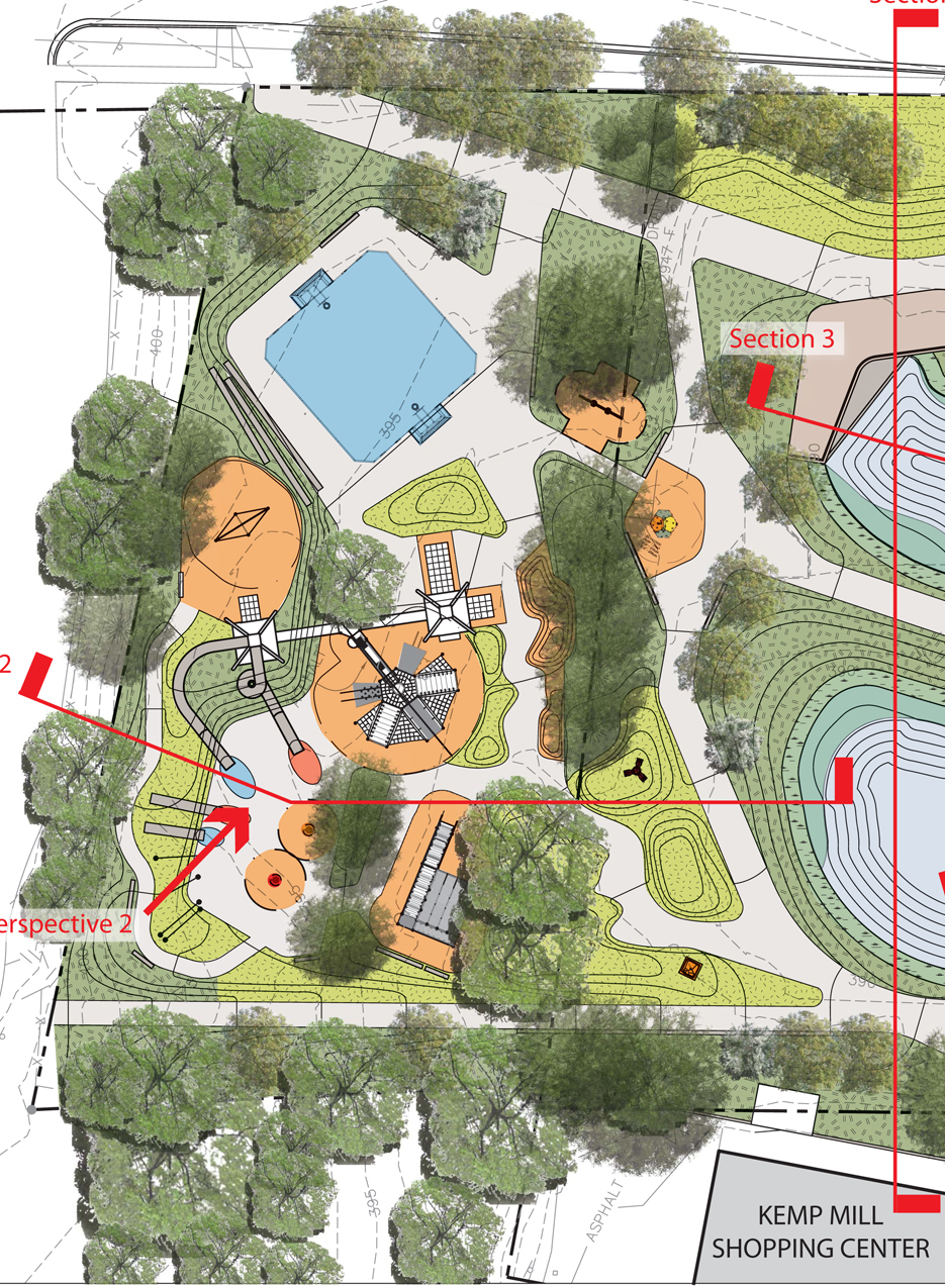 2013-6-7_Kemp Mill Plan-croppedsmall.jpg