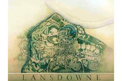 Lansdowne-2015a.jpg