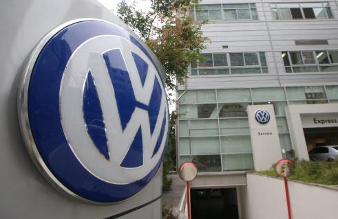 폭스바겐 스캔들…전 세계 자동차 시장판도 바꾸나