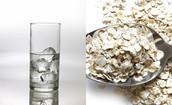 살빼기와 운동에 모두 좋은 식품 7가지