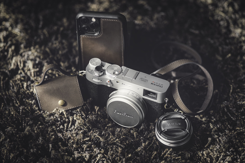 packshot, fujifilm, iphone, apple, twelv