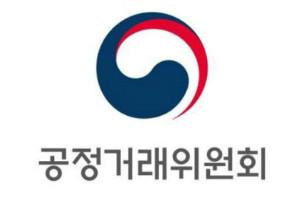 공정위, '납품담합' 일본 자동차부품사 4곳에 과징금 92억 부과