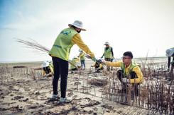 현대차그룹, 중국에서 기업사회책임 자동차기업부문 1위