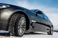 겨울철 자동차 관리법