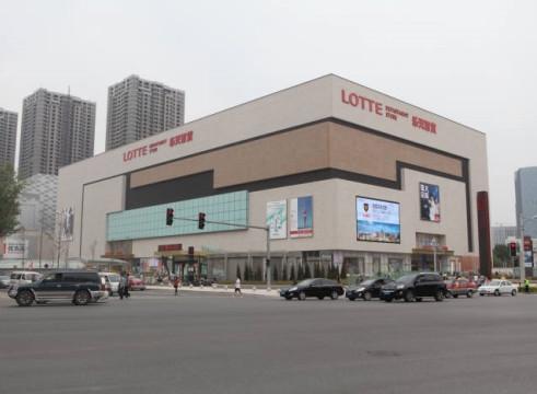 韓기업·소상공인으로 확산하는 中사드보복