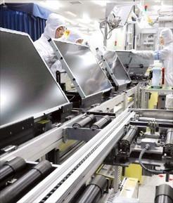 세계 첨단산업 기술·인력 빼가는 중국
