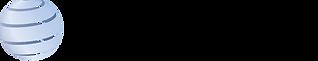 BredrupAluminum_2_Cochin.png