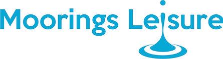 Moorings Leisure Logo.jpg