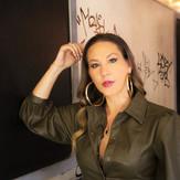 Flaunt Magazine features Music Executive Jennifer Horton