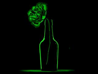 Love N Hennessy (Remix) Feat. 2 Chainz & Nicky Jam (Prod. By FKi 1st)