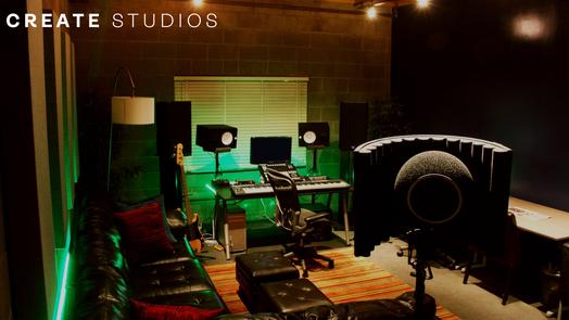 Create Studios.png