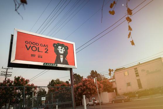 Good Gas - Volume 2 Billboard.jpg