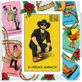"""Ratchetón Teams Up With Chingo Bling for """"Boom Boom"""" & """"5th Wheel"""""""