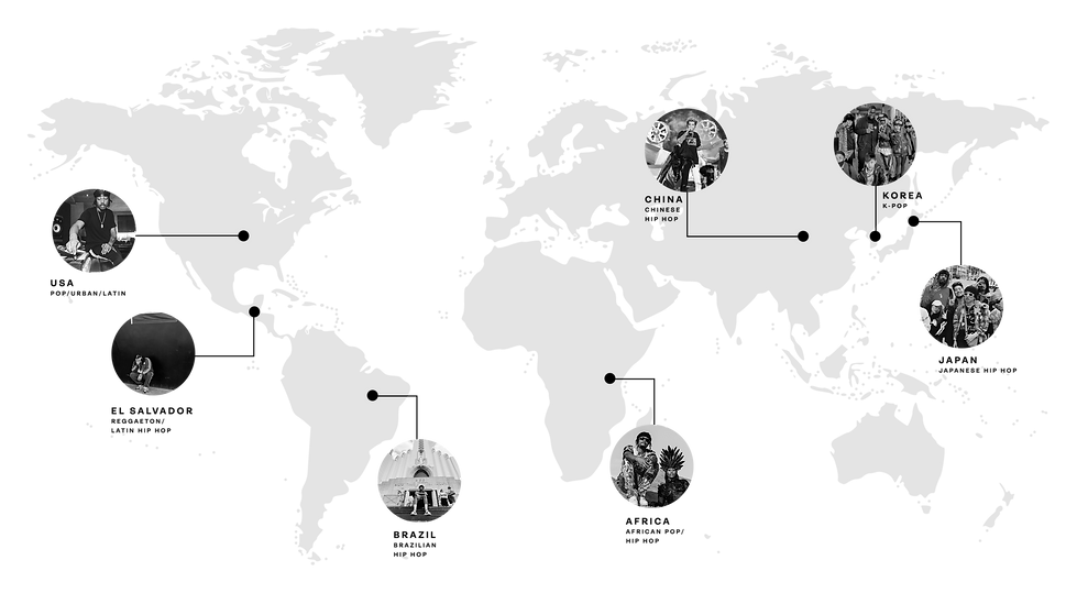 World Map Complete.png