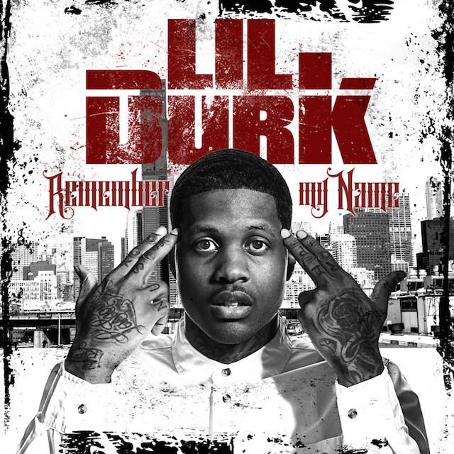 LilDurk1.jpg