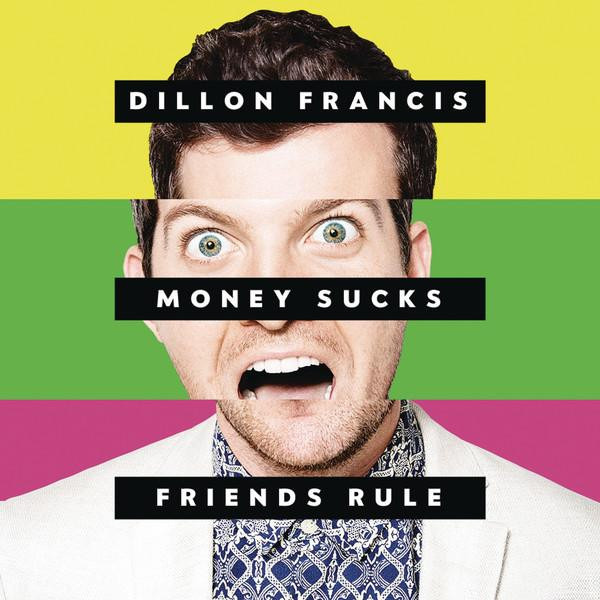 Money_Sucks_Friends_Rule_Cover.jpeg