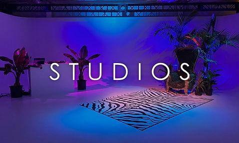 Studios Button.jpg