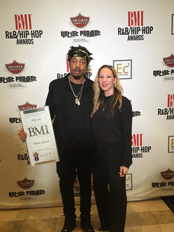 FKi 1st Wins BMI