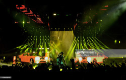 gettyimages-1156009040-2048x2048