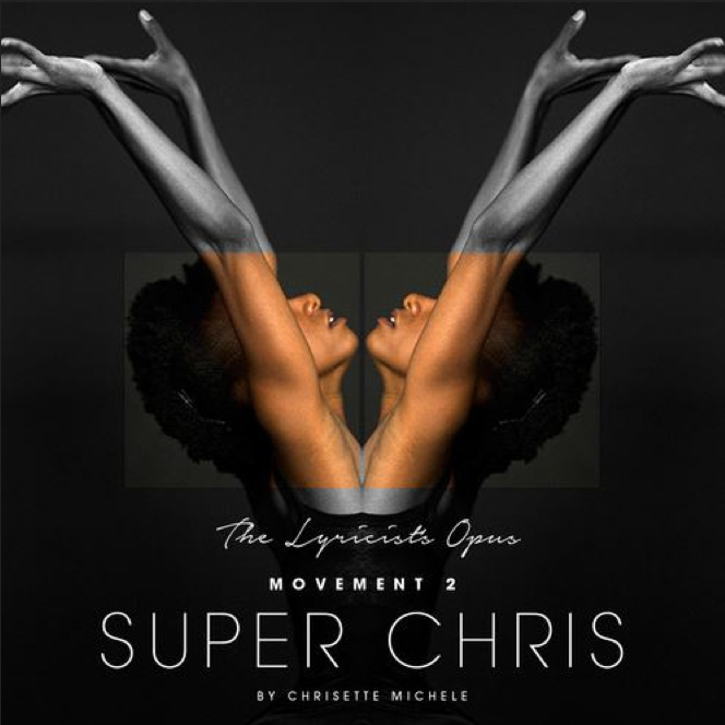 chrisette-michele-super-chris.png