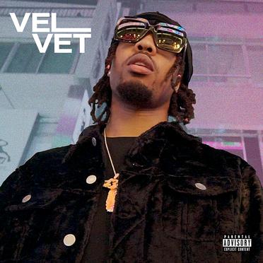 Velvet (750x750).png